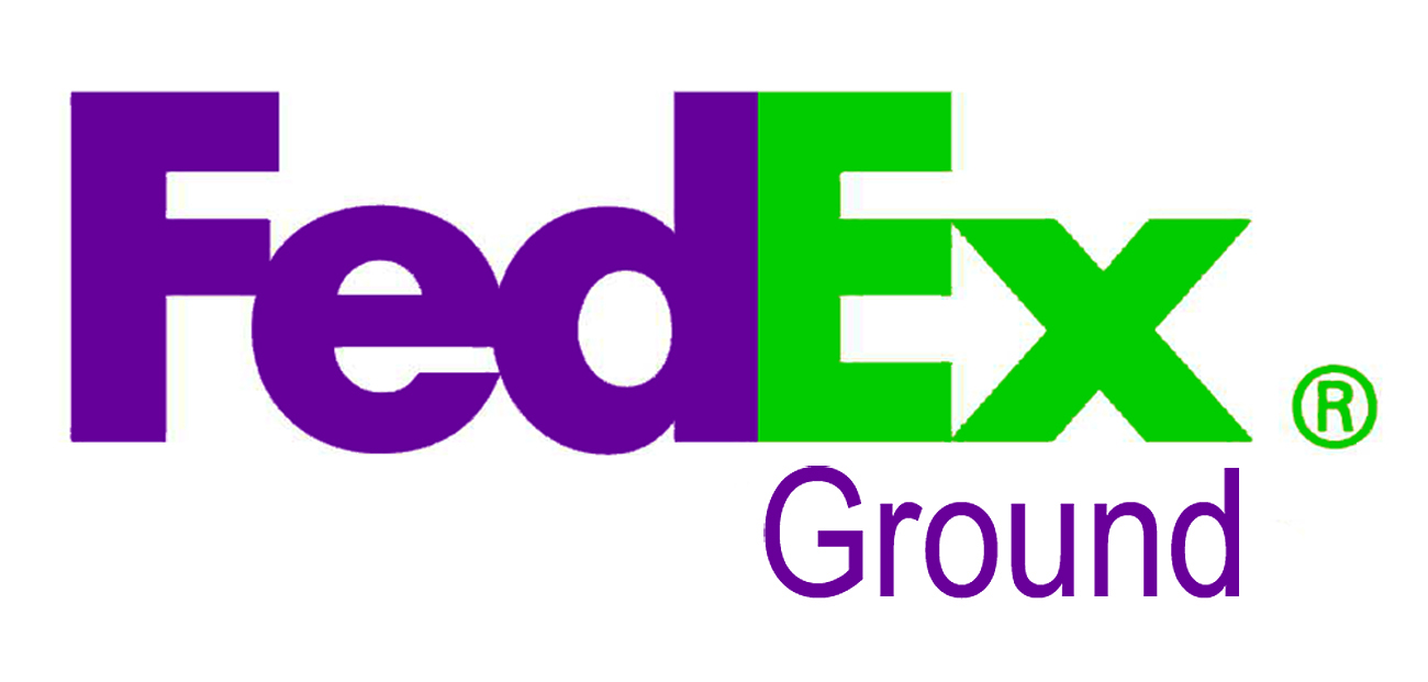 fedex ground usa shipping